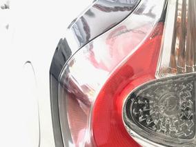 Toyota Prius C 2018 Hibrido Excelente Para Taxi