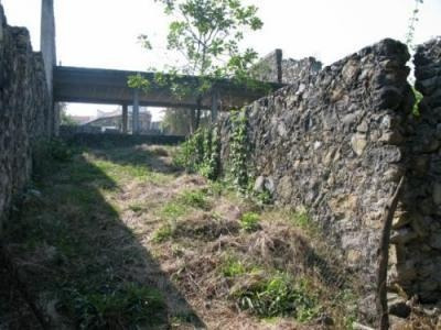 Terreno Urbano En Lomas De Jiutepec / Jiutepec - Cam-414-tu