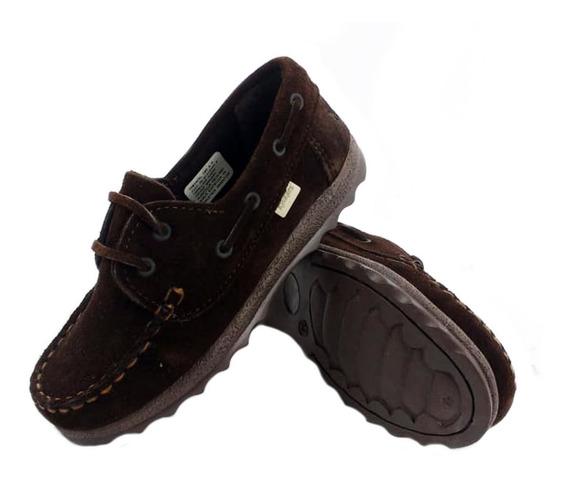 Zapatos Kickers Mark Niños 530180 Eezap