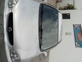 Chevrolet Corsa Sedan 1.0 Super Milenium 4p 2001