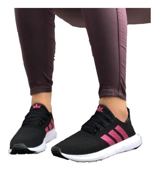 Tenis Calzado Deportivo Para Mujer Oferta
