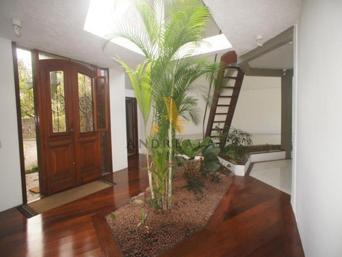 Rua Luiz Augusto Vieira - Mandala - Mix0003i - 31975725