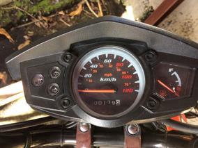 Formula Nexus 150cc