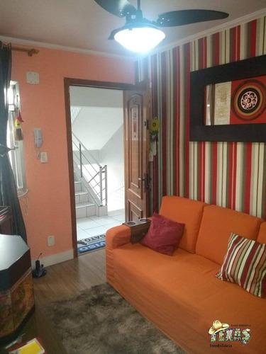 Apartamento Cohab 1 - 1429