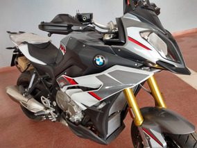 Bmw S1000 Xr Okm!!