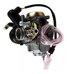 Carburador Suzuki Burgman 125 2004 2005 2006 2007 2008