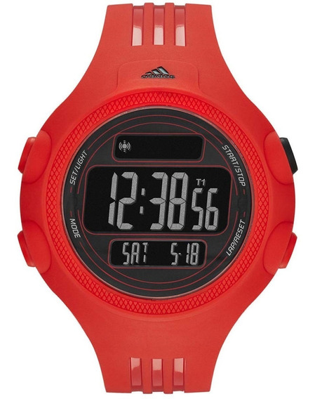 Relógio adidas - Adp3134/8rn