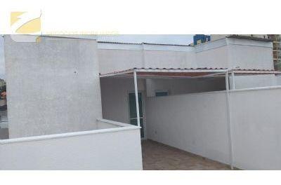 Apartamento - Ref: 42504