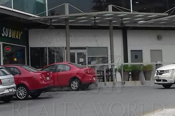 Locales En Renta En Colinas De San Jerónimo, Monterrey