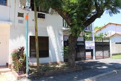 Saavedra Casa Tipo Ph En Venta Barrio Parque Saavedra