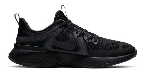 Tênis Nike Legend React 2 Masculino Numero 43