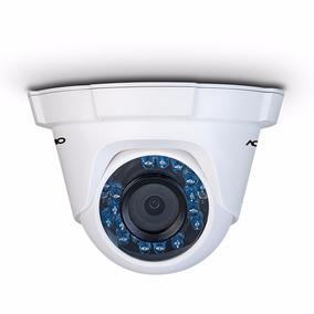 Camera Aquario Dome 720p