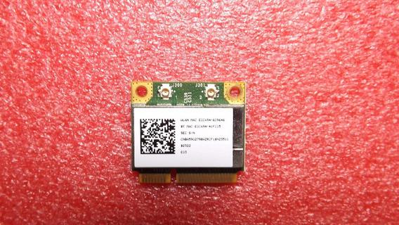 Placa Wireless Samsung Rv415