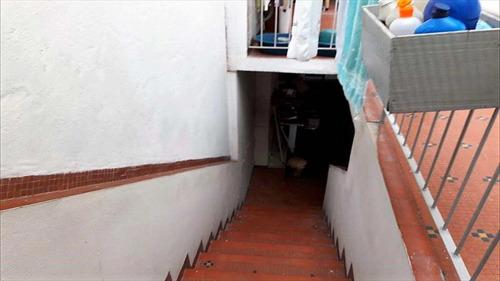 Imagem 1 de 22 de Casa Com 4 Dorms, Bela Vista, Jundiaí - R$ 500 Mil, Cod: 2834 - V2834
