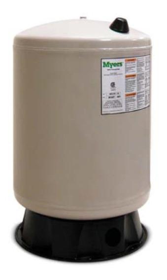 Tanque Myers Presurizado Hidroneumatico 19 Gls Mod. Ms19-6