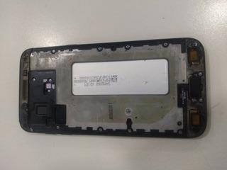 Samsung J5 Pró Retirada Peças