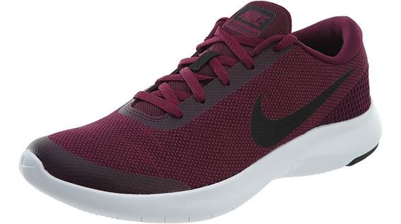 Tenis Para Hombre Nike Flex Experience Rn7 Running