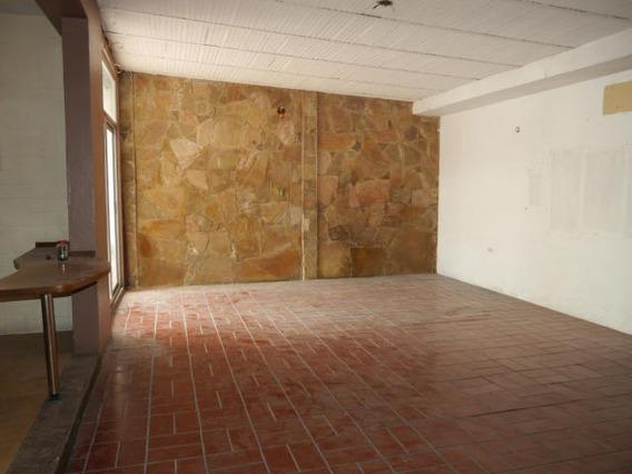 Local En Alquiler Del Este Lara 20 4039 J&m 04121531221