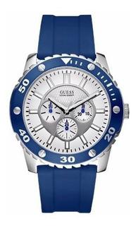 Reloj Guess Multifunction W10616g3
