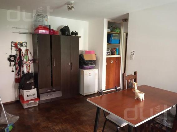 Departamento En Venta 1 Dormitorio- Nueva Cordoba