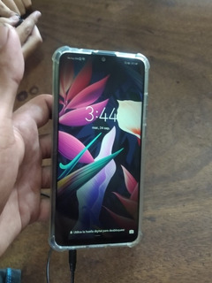 Huawei Psmart 2019 Lte Movistar