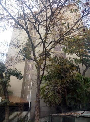 Se Vende Apartamento En Las Palmas 20-4722