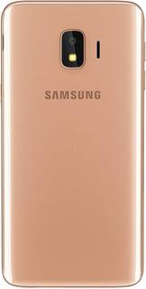 Samsung Galaxy J2 Core 8gb Nuevo Sellado Tienda