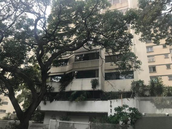 20-11258 Abm Apartamento En Venta Los Caobos