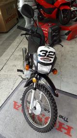 Honda Pop 100 2008 Negro 2700 Km