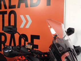 Super Adventure 1290 S Ktm Gs Motorcycle Entrega Inmediata