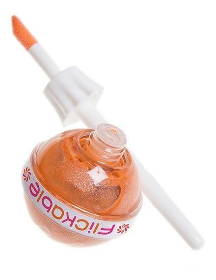 Lip Gloss Vegano Flickable