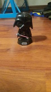 Muñeco Funko Pop Star Wars Darth Vader