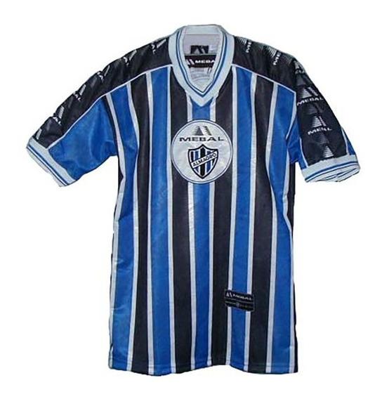 Camiseta Almagro Oficial Mebal- Historica 1ra Division -