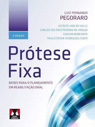 Protese Fixa Pegoraro 2