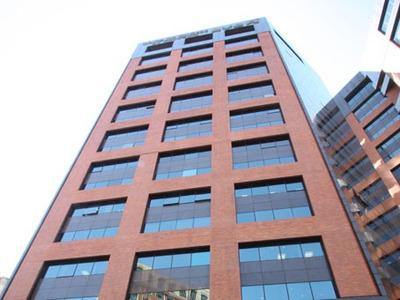 Trabaje En Bogota, Av. Chile Tower A