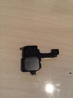 Alto Falante iPhone 5 Trazeiro
