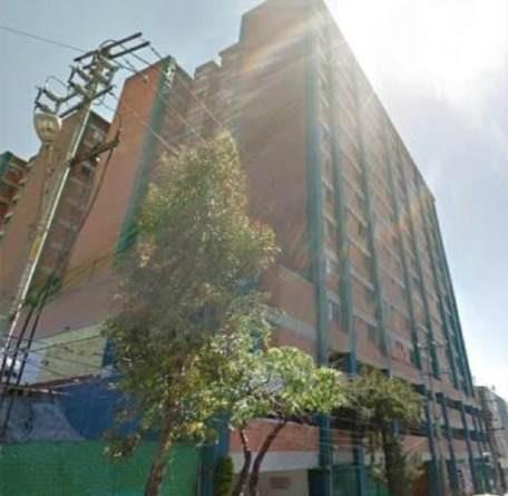 Residencial Los Pinos, Departamento, Venta, Alvaro Obregon, Cdmx