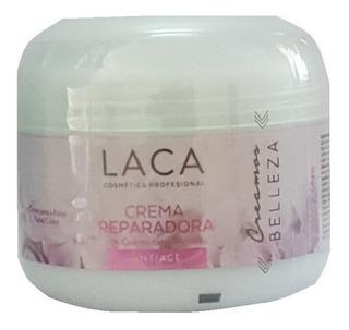 Laca Crema Reparadora Ceramidas Silanoles 160gr