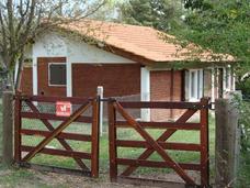 Alquiler Casa V G Belgrano Los Reartes Córdoba