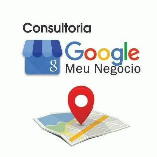 Tenha Sua Empresa No:google Maps/waze/bing(sem Mensalidade!)