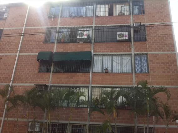 Conjunto Residencial Las Lomas