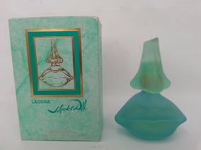Perfume Eau De Toilet Spray Salvador Dali 30 Ml.
