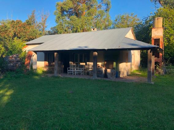 Casa Punta Del Indio K-958 - Punta Indio