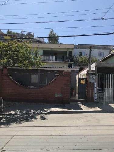 Casas Adjudicadas Baratas En Tijuana En Elfracc El Rubi En Inmuebles