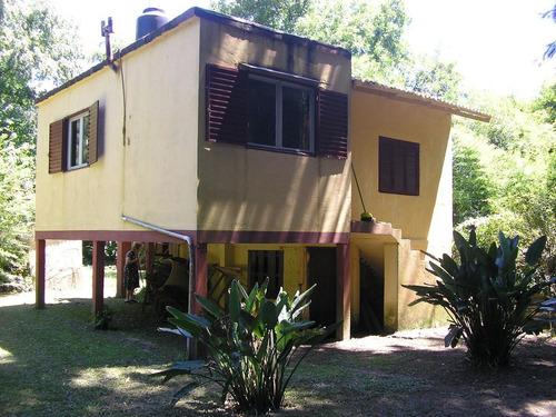 Imagen 1 de 12 de Casa - Caraguata