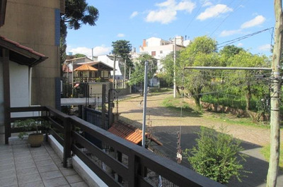 1351342d17579 Casa à venda. Vila Ipiranga - Porto Alegre ...