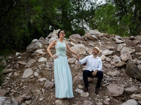 Video O Fotografía De Matrimonios