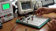 Proyectos De Electronica (programacion D Microcontroladores)