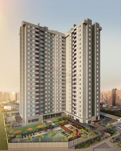 Apartamentos - Ref: V11017