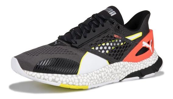 Tenis Puma Hybrid Astro Hombre